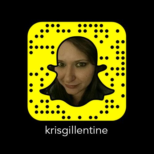 snapcode_krisgillentine_snapchat.png