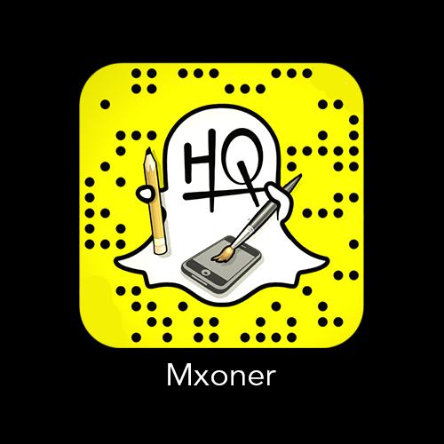 snapcode_Mxoner_snapchat.png