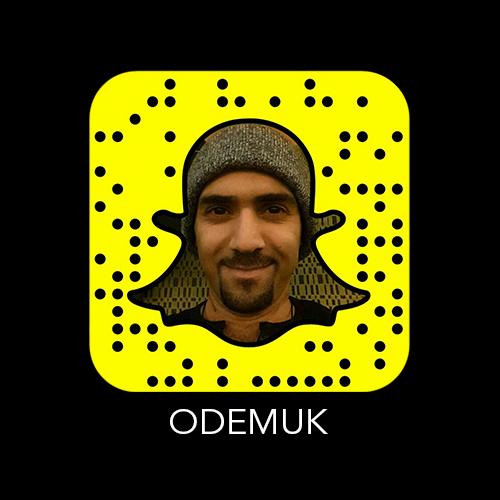 snapcode_ODEMUK_snapchat.png