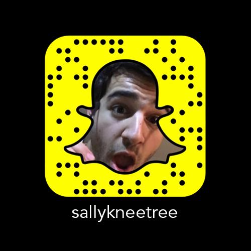 snapcode_sallykneetree_snapchat.png