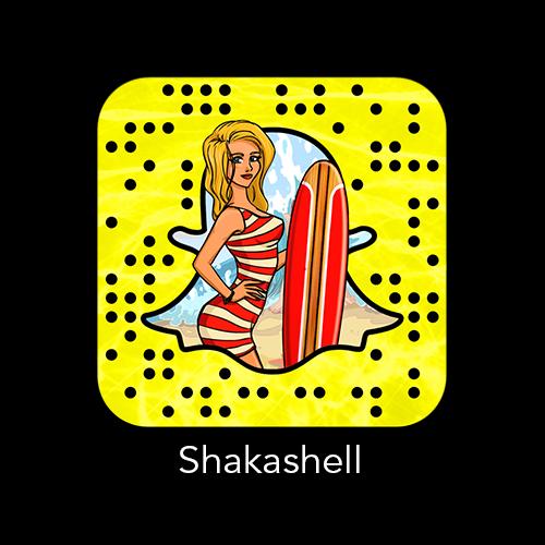 snapcode_Shakashell_snapchat.png