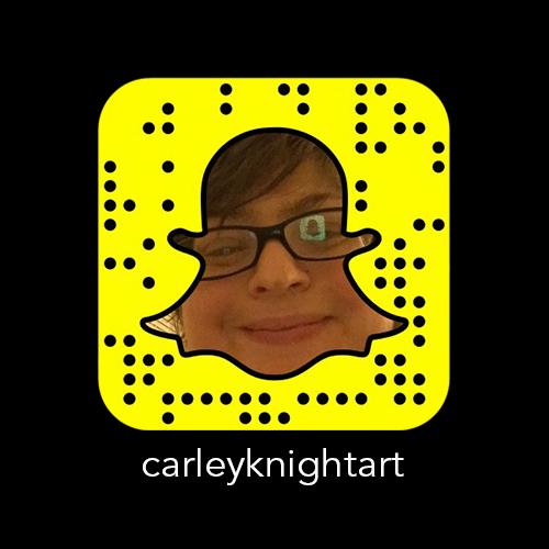 snapcode_carleyknightart_snapchat.png