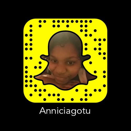 snapcode_Anniciagotu_snapchat.png