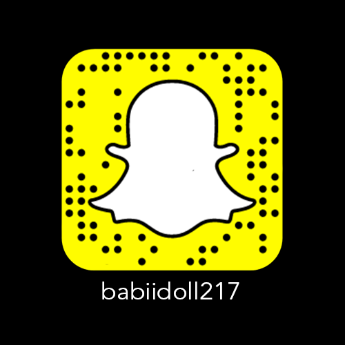 snapcode_d_babiidoll217_snapchat.png