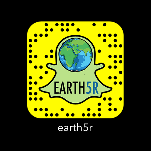 snapcode_earth5r_snapchat.png