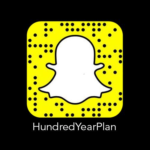snapcode_HundredYearPlan_snapchat.png