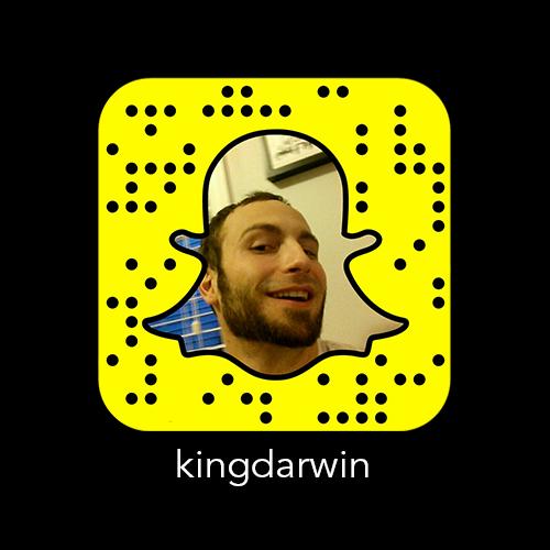 snapcode_kingdarwin_snapchat.png