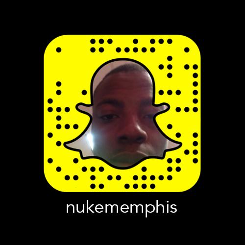 snapcode_nukememphis_snapchat.png