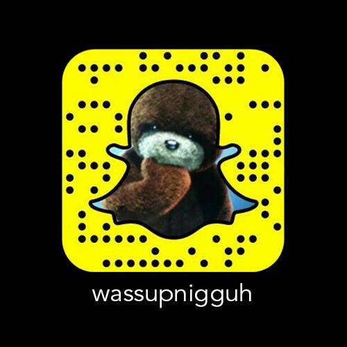 snapcode_makedo-andmend_snapchat.png