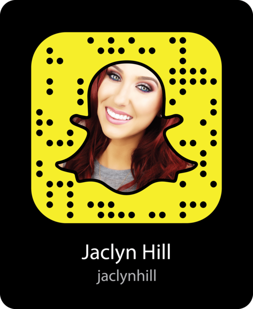 jaclyn-hill-vine-celebrity-snapchat-snapcode.png