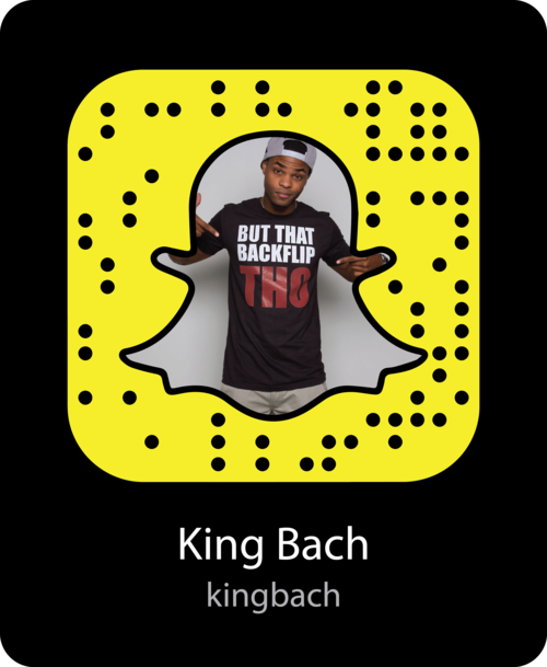 king-bach-vine-celebrity-snapchat-snapcode.png