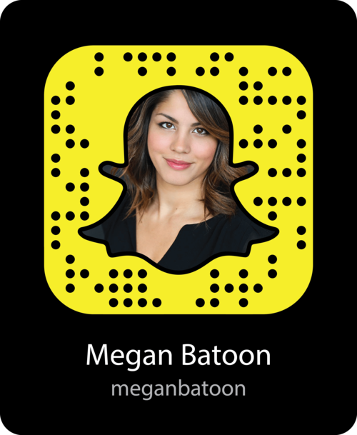 megan-batoon-youtube-celebrity-snapchat-snapcode.png