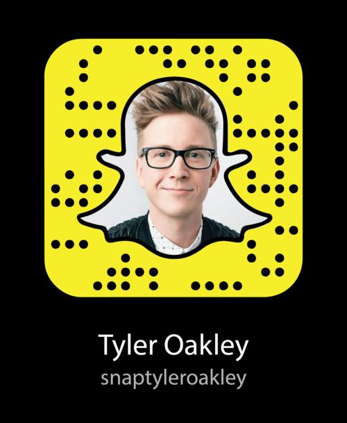 tyler-oakley-celebrity-snapchat-snapcode.png