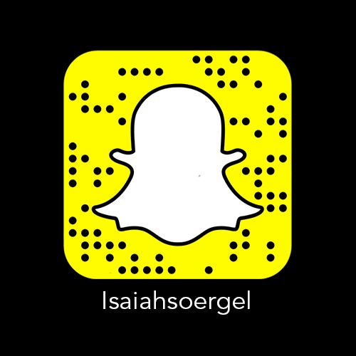 snapcode_Isaiahsoergel_snapchat.png