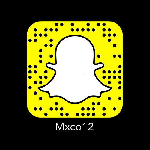 snapcode_Mxco12_snapchat.png