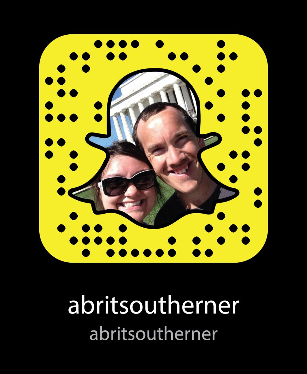 ABritSoutherner-Travel-snapchat-snapcode.png