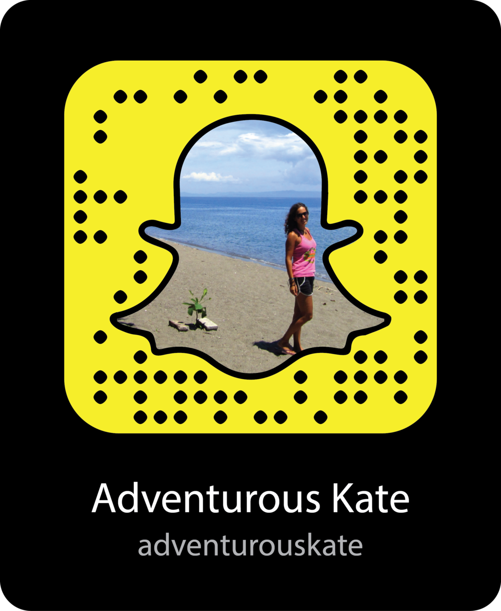 AdventurousKate-Travel-snapchat-snapcode.png