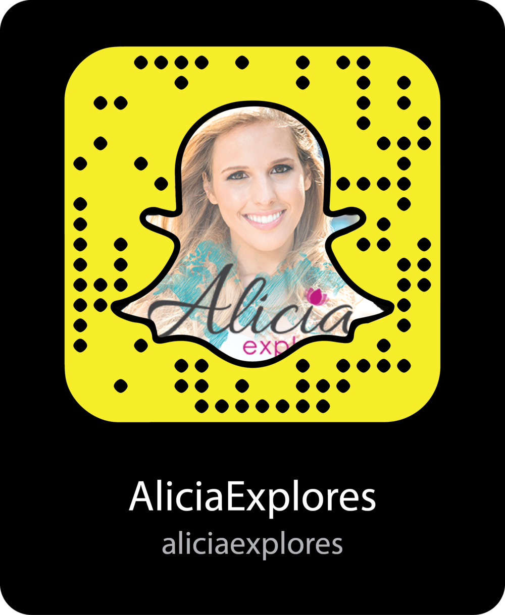 AliciaExplores-Travel-snapchat-snapcode.png