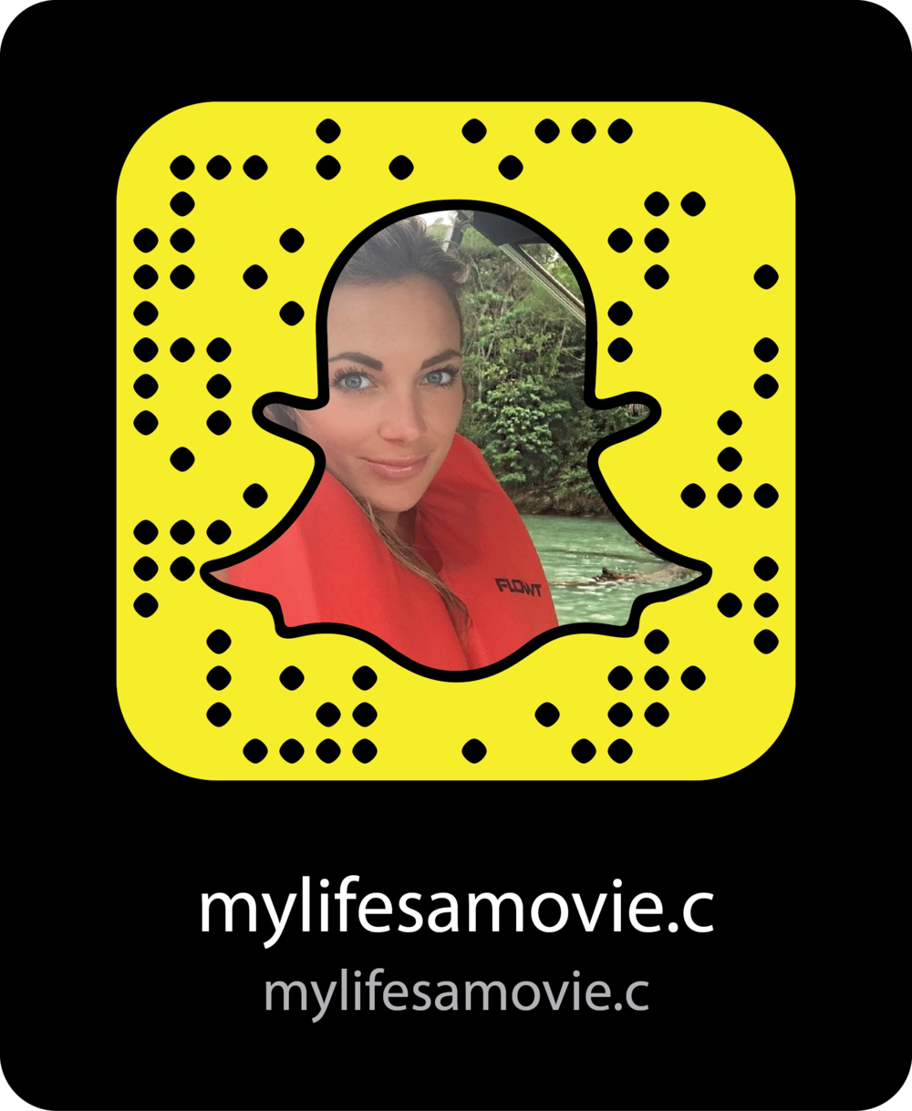 MyLifesAMovie.c-Travel-snapchat-snapcode.png