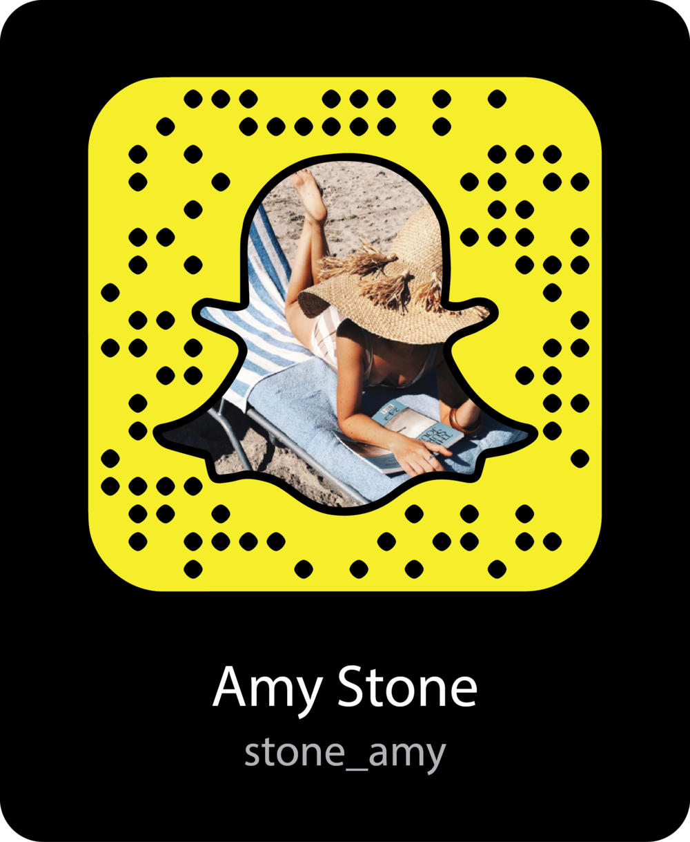 stone_amy-Travel-snapchat-snapcode.png