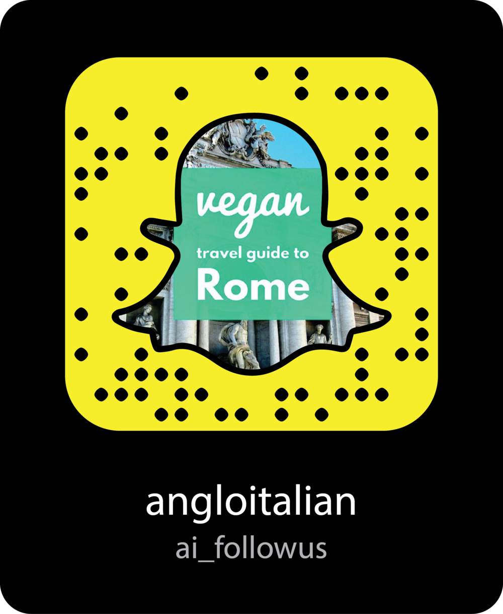 ai_followus-Travel-snapchat-snapcode.png