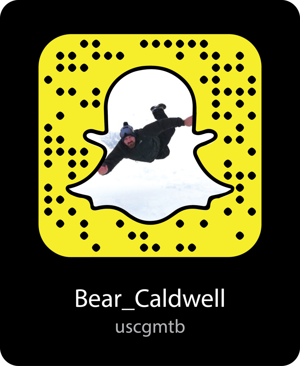 uscgmtb-Travel-snapchat-snapcode.png
