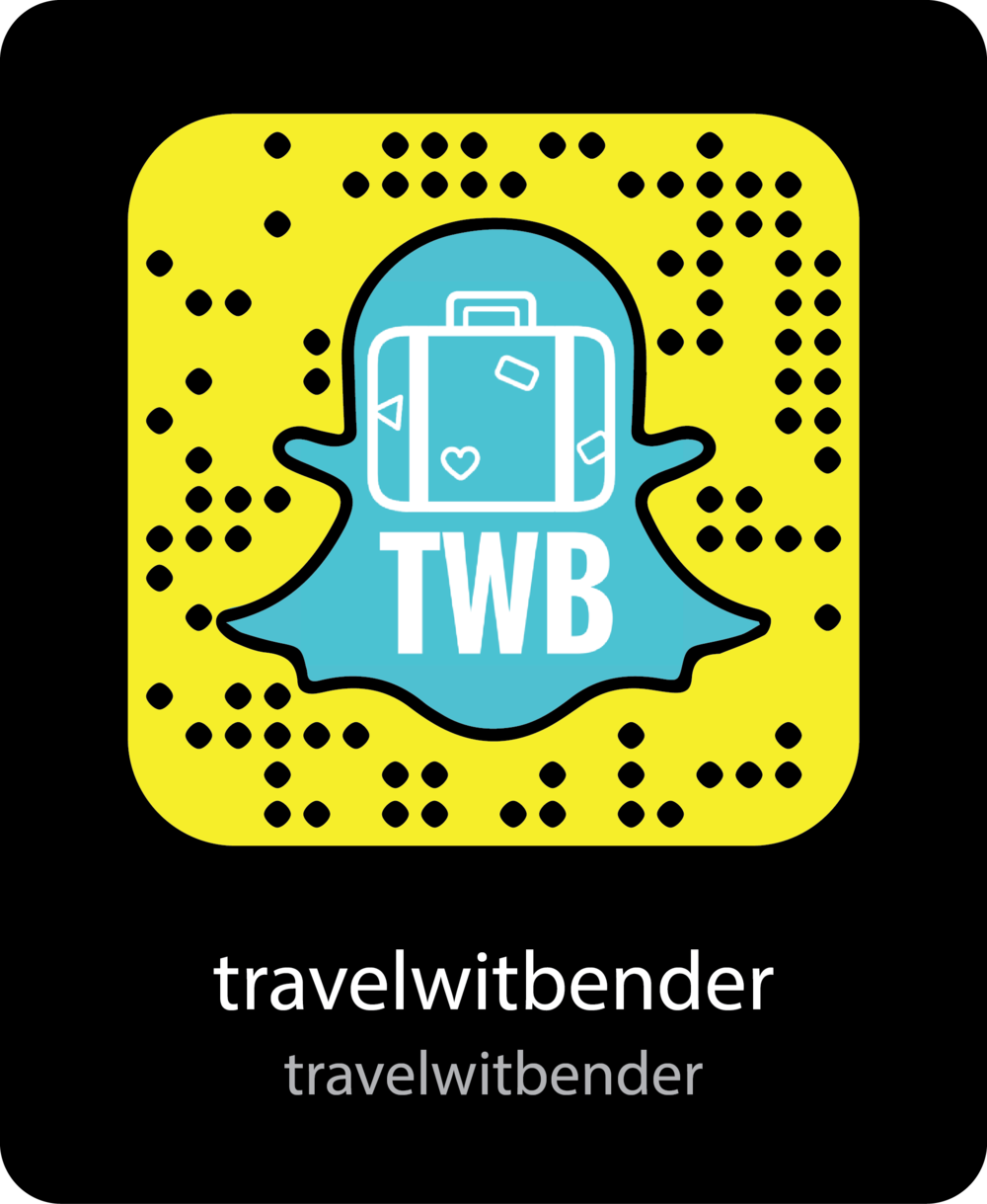 travelwithbender-Travel-snapchat-snapcode.png