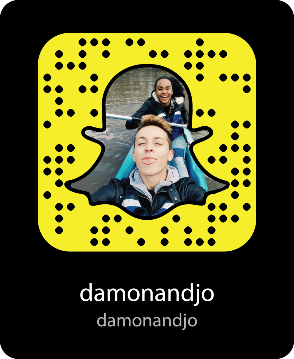 Damonandjo-Travel-snapchat-snapcode.png