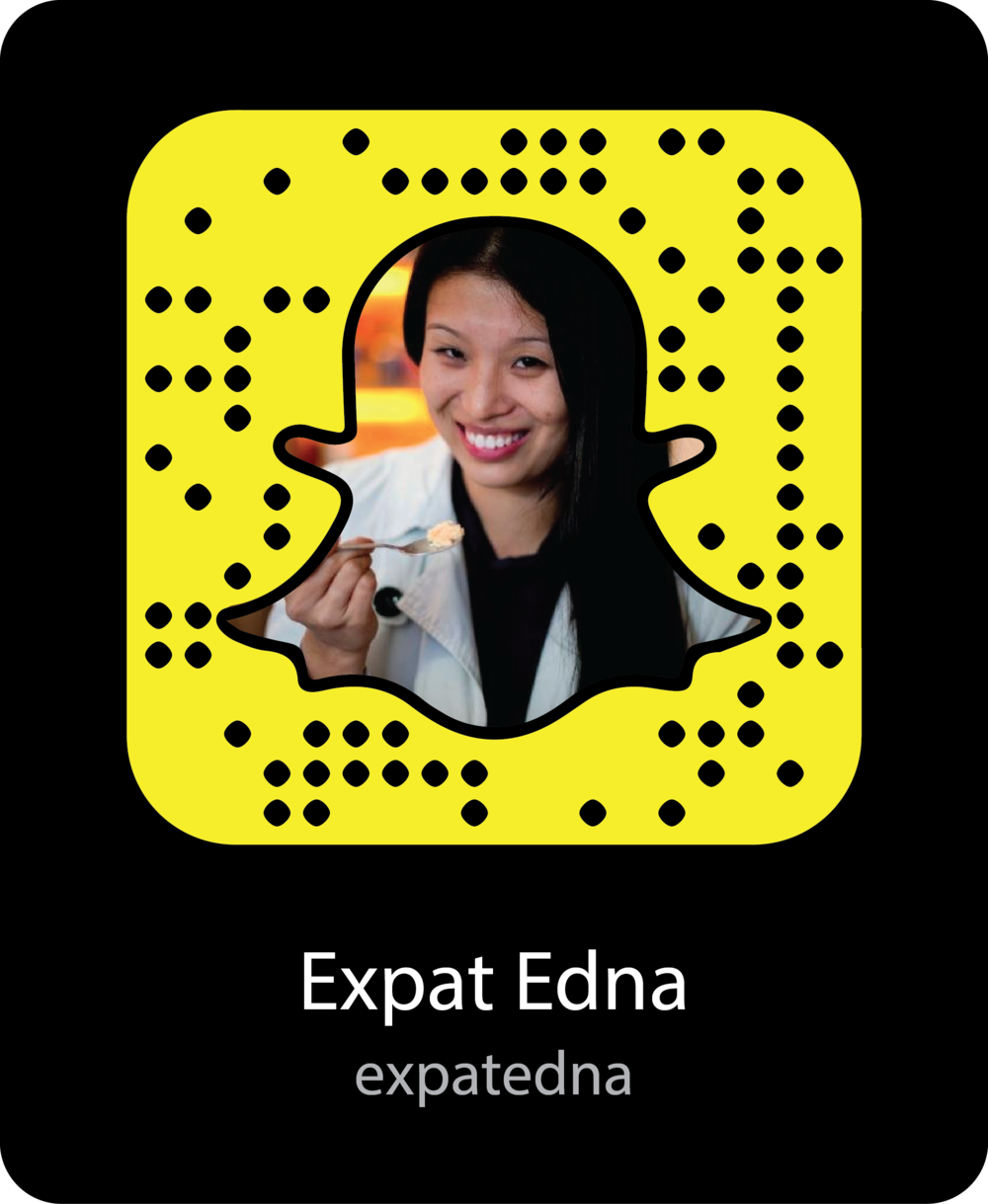 ExpatEdna-Travel-snapchat-snapcode.png