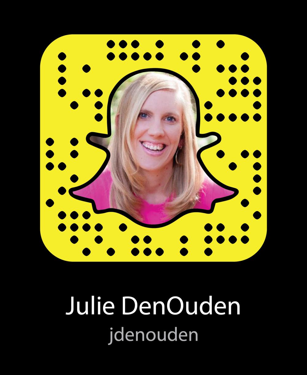 JDenOuden-Travel-snapchat-snapcode.png