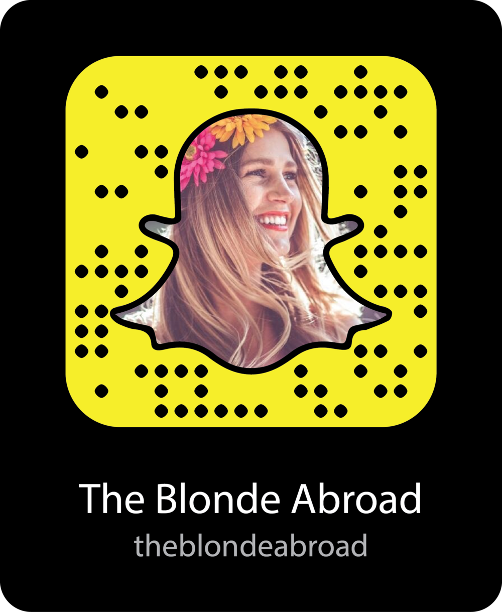 TheBlondeAbroad-Travel-snapchat-snapcode.png
