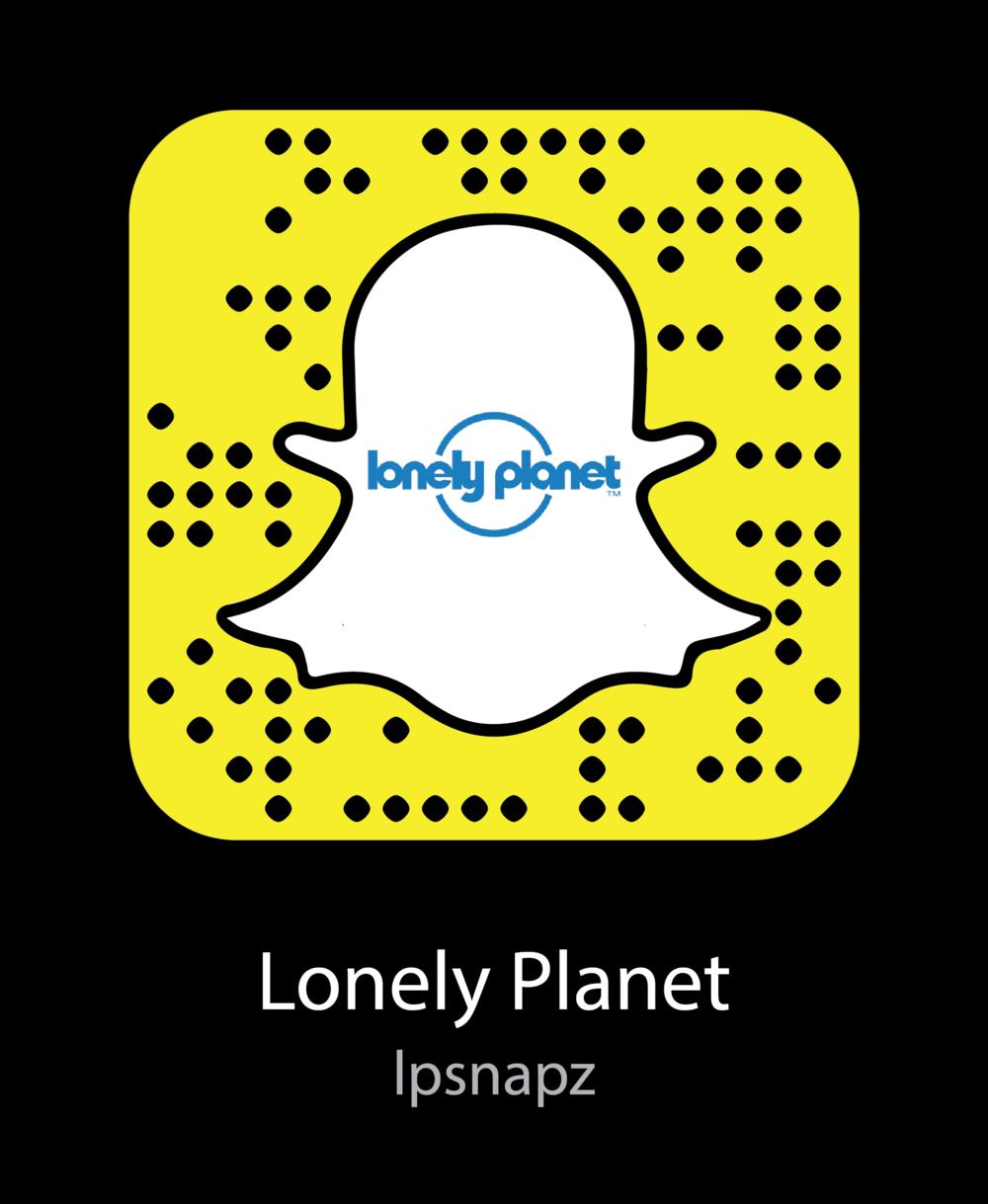 lpsnapz-Travel-snapchat-snapcode.png