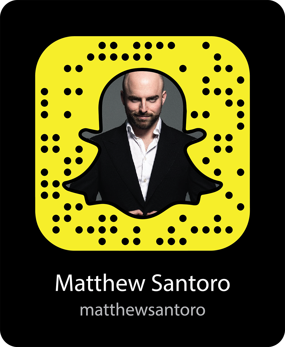 matthew-santoro-youtube-celebrity-snapchat-snapcode