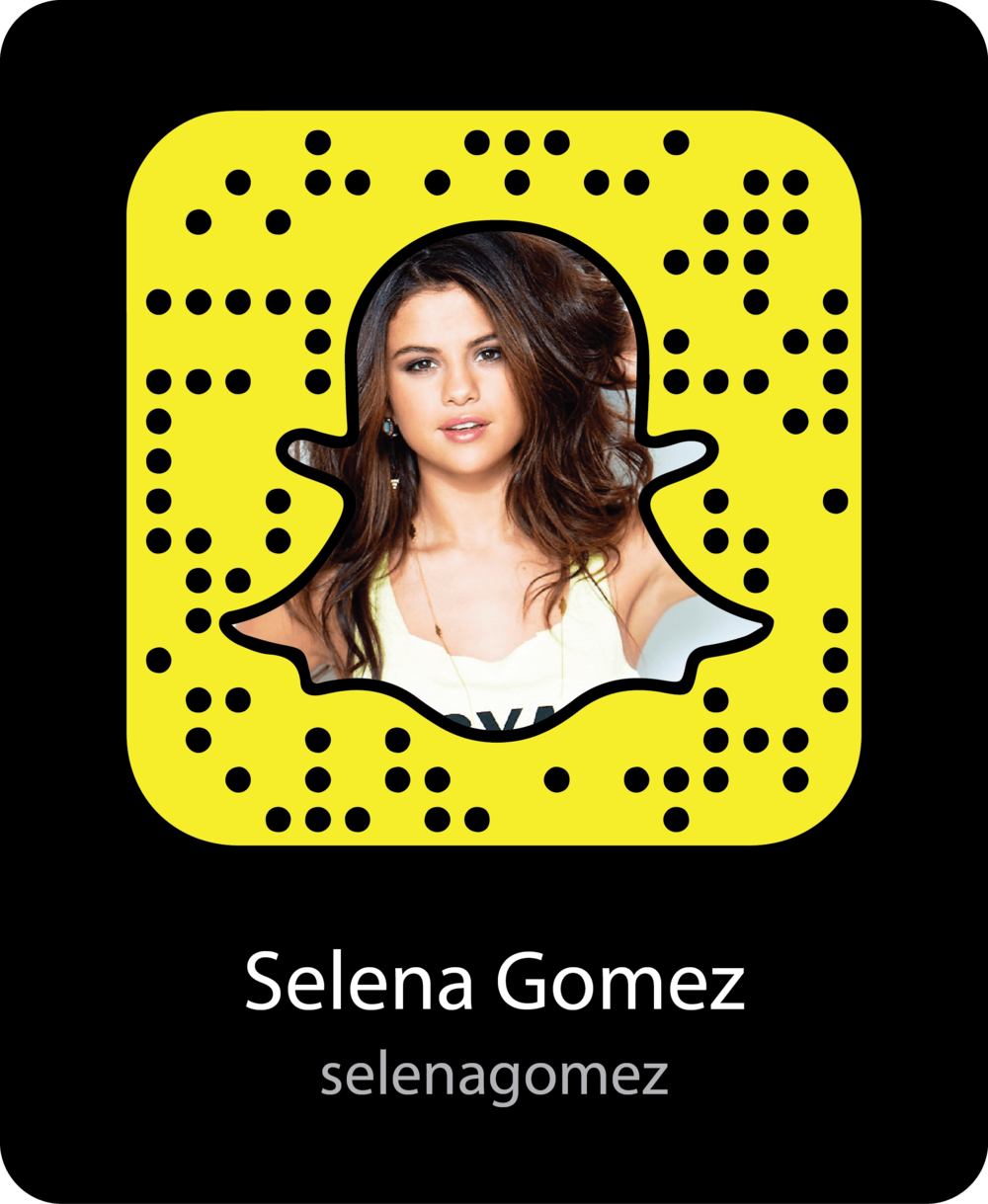 Snapchat Celeb Snapchat naked (39 foto and video), Topless, Cleavage, Twitter, panties 2015