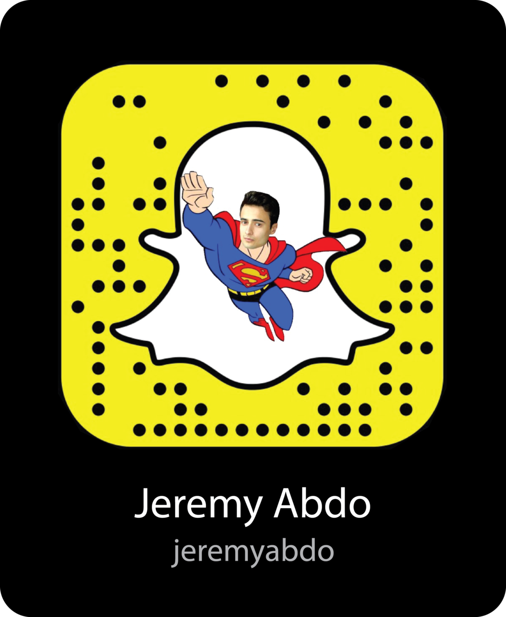 jeremy-abdo-artists-snapchat-snapcode