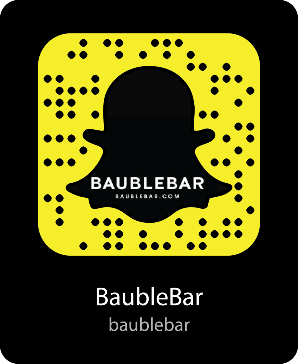 Bauble_Bar-Beauty-Bloggers-snapchat-snapcode.png