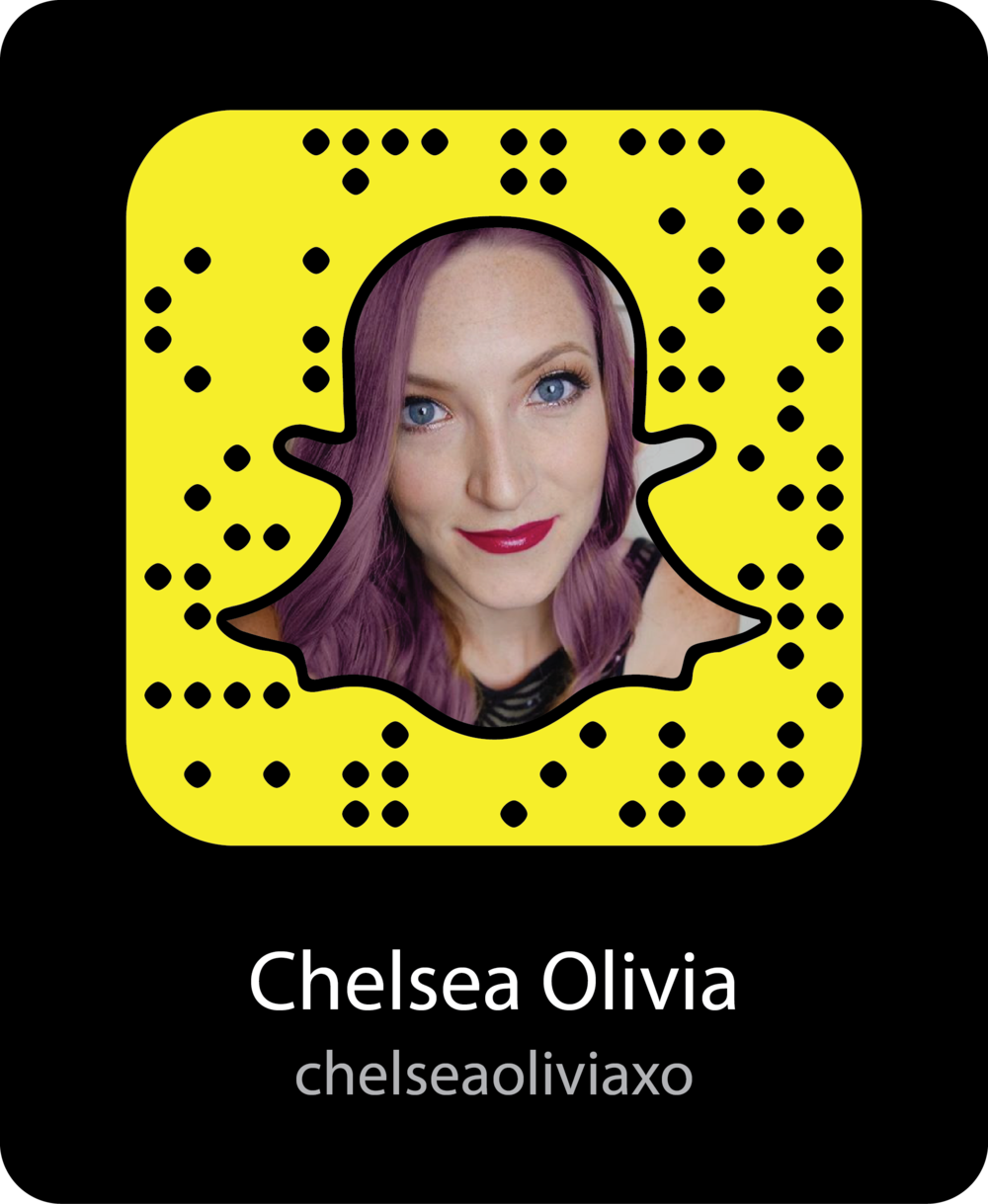 chelseaoliviaxo-Beauty-Bloggers-snapchat-snapcode.png