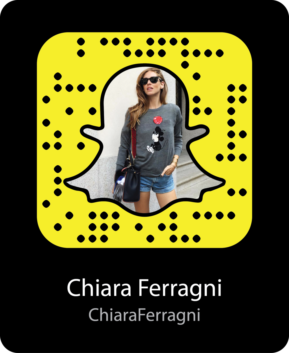 ChiaraFerragni-Beauty-Bloggers-snapchat-snapcode.png