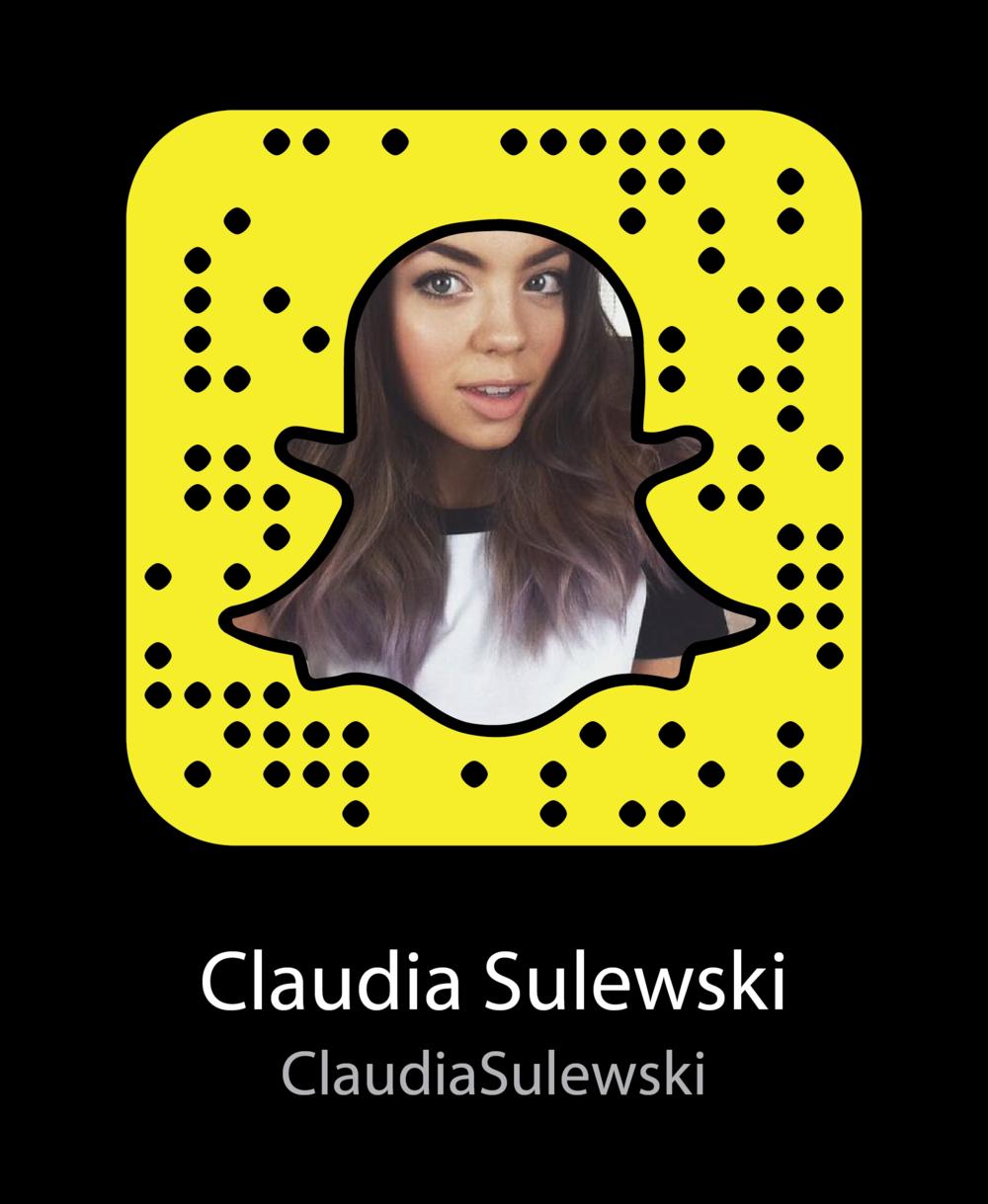 ClaudiaSulewski-Beauty-Bloggers-snapchat-snapcode.png