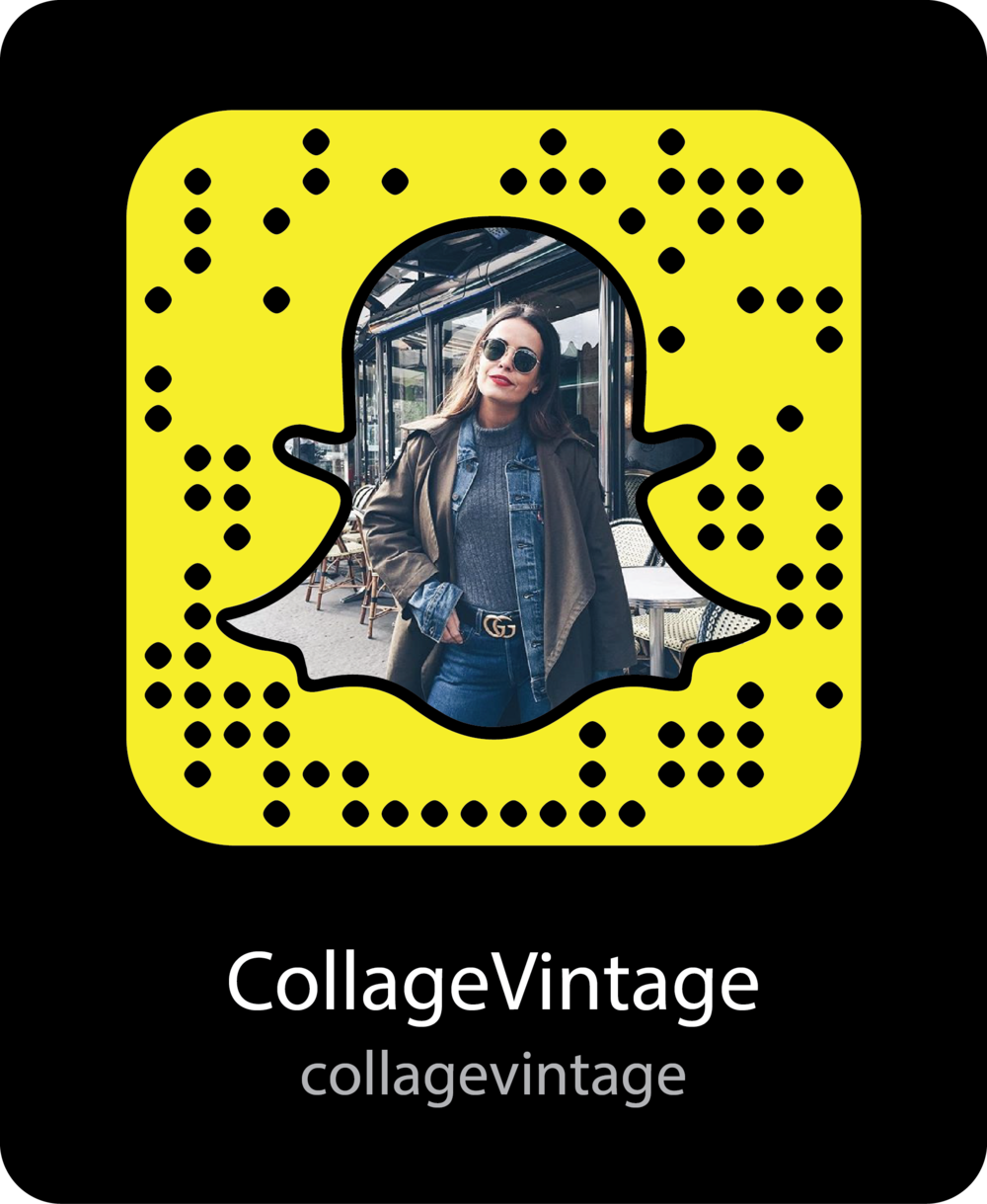 CollageVintage-Beauty-Bloggers-snapchat-snapcode.png