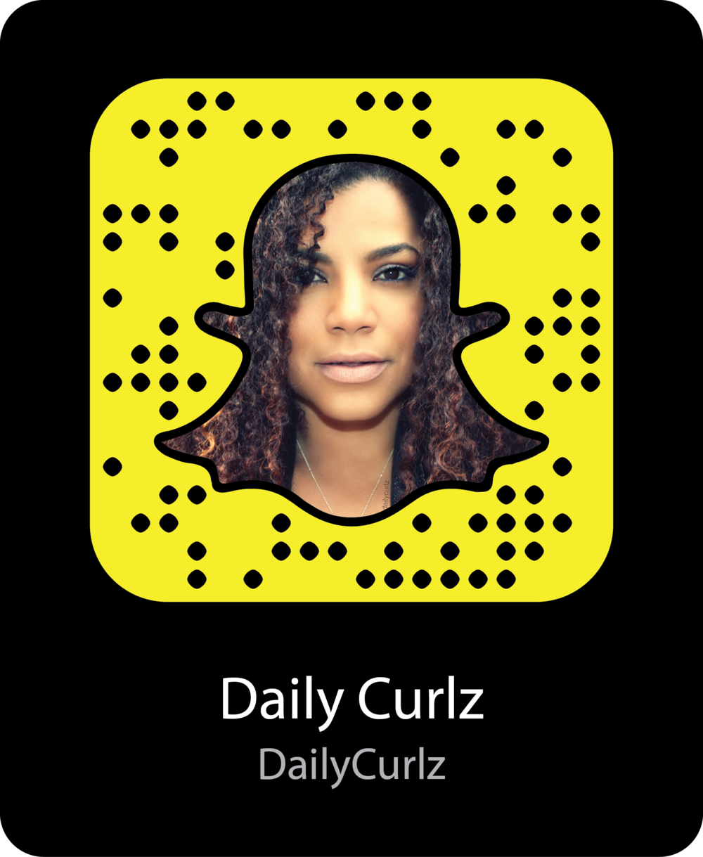 DailyCurlz-Beauty-Bloggers-snapchat-snapcode.png