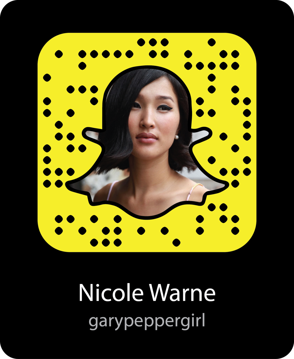 garypeppergirl-Beauty-Bloggers-snapchat-snapcode.png