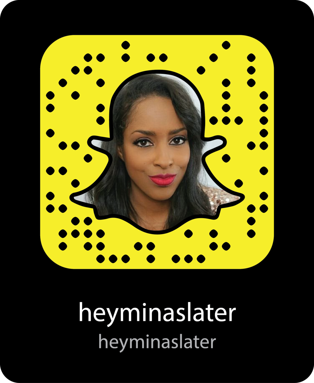 heyminaslater-Beauty-Bloggers-snapchat-snapcode.png
