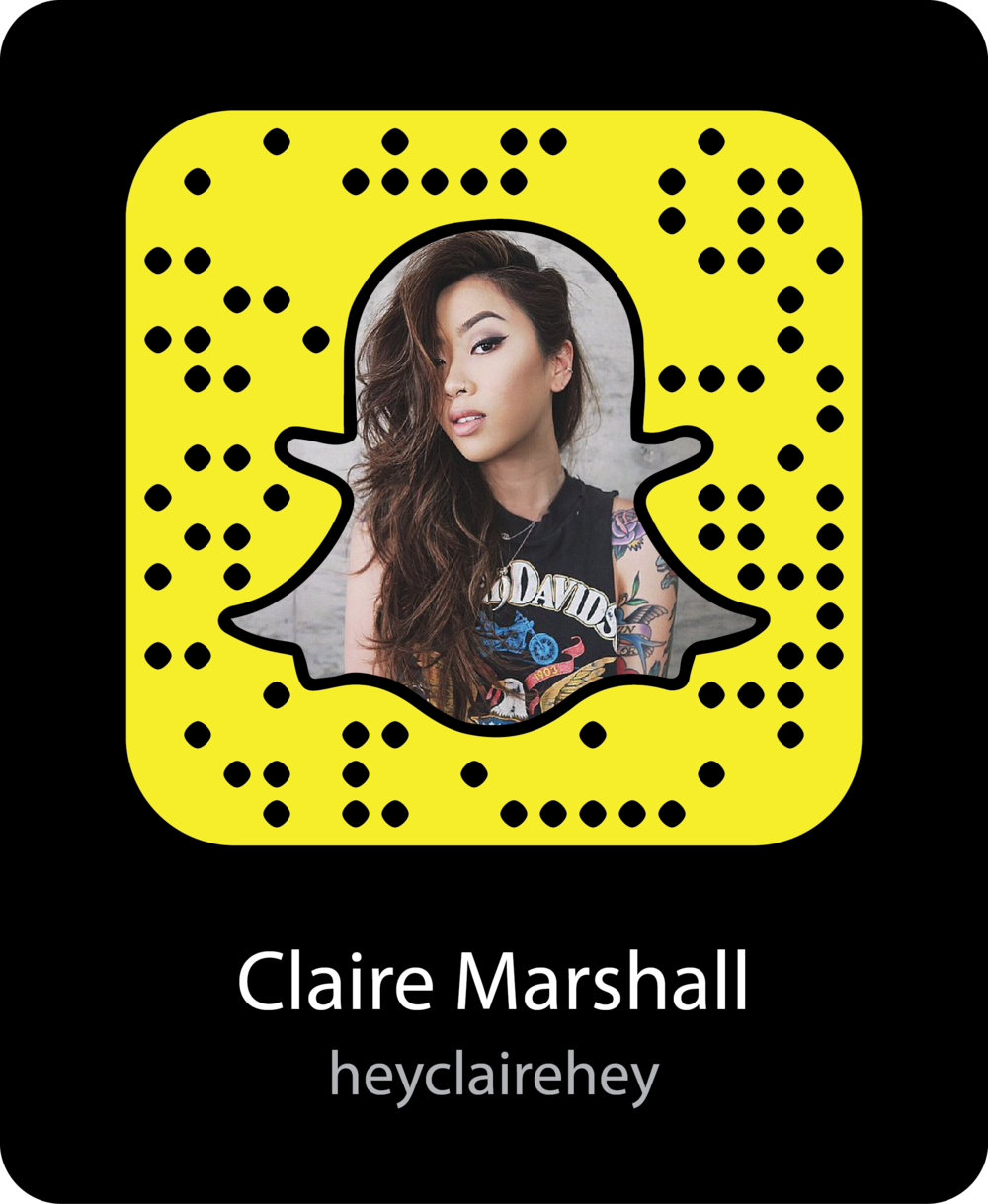 heyclairehey-Beauty-Bloggers-snapchat-snapcode.png