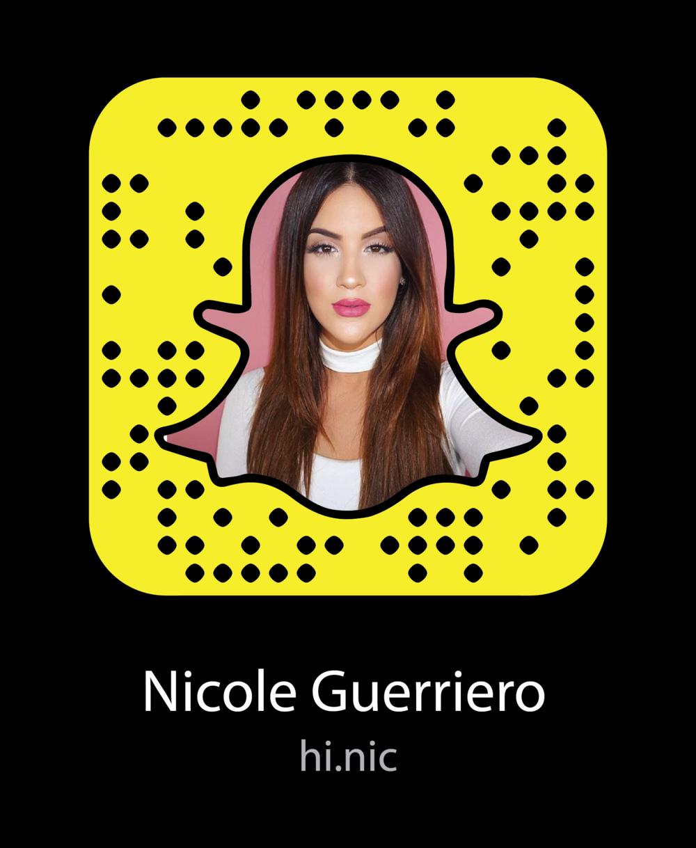 hi.nic-Beauty-Bloggers-snapchat-snapcode.png