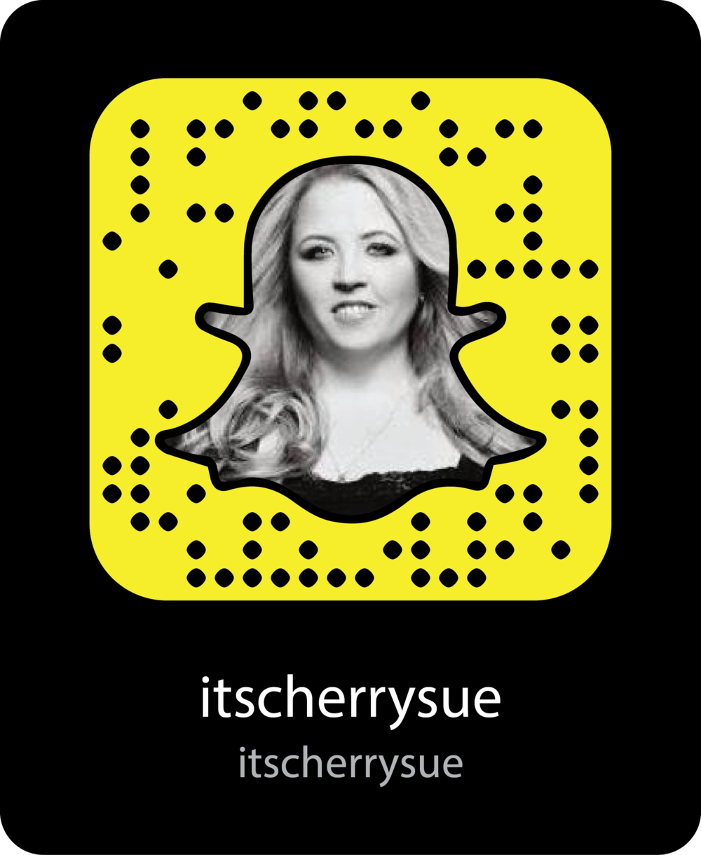 itscherrysue-Beauty-Bloggers-snapchat-snapcode.png