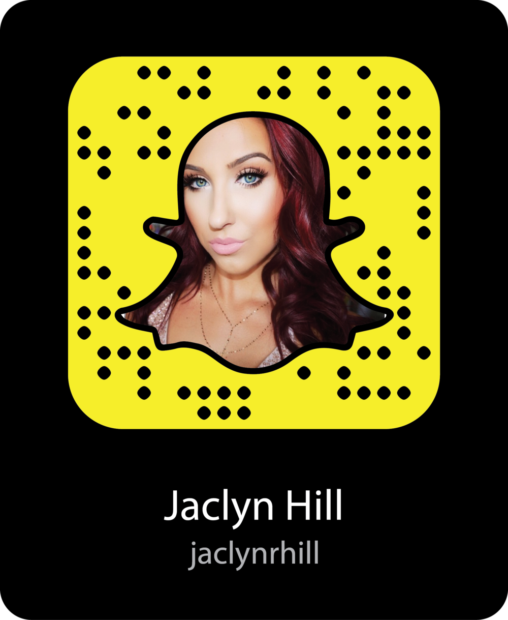 jaclynrhill-Beauty-Bloggers-snapchat-snapcode.png
