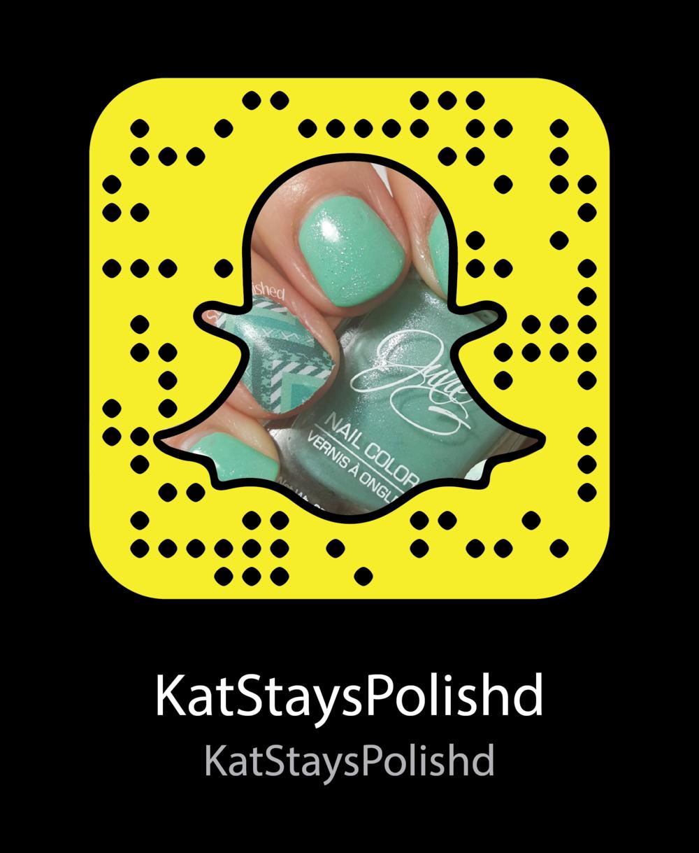 KatStaysPolishd-Beauty-Bloggers-snapchat-snapcode.png