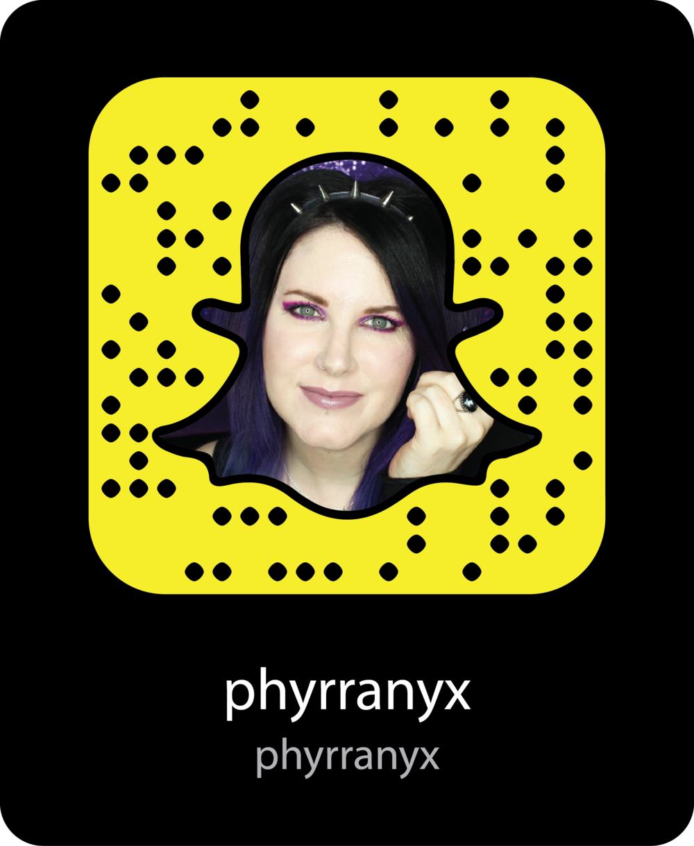 phyrranyx-Beauty-Bloggers-snapchat-snapcode.png