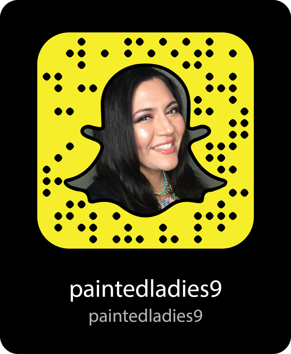 PaintedLadies9-Beauty-Bloggers-snapchat-snapcode.png